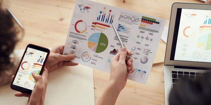 How Do You Calculate Net Working Capital?