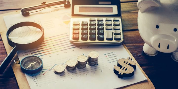 Top advantages of Net working capital and why it is needed