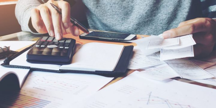 Top things you need to know about Net Working capital